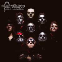 The Story And Albums The Protomen